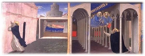 典藏羅浮宮-062-14.jpg