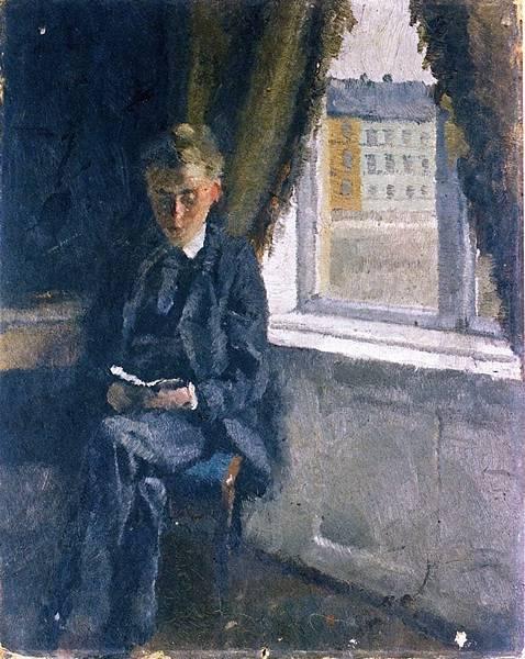 1882 Andreas Reading.jpg