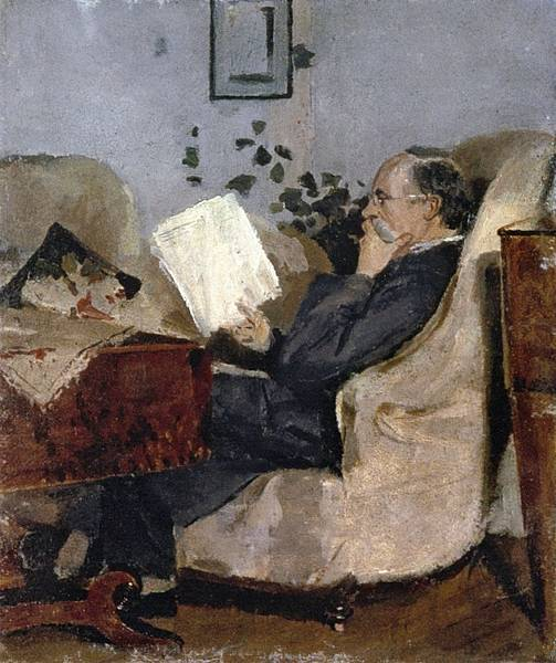1881 Christian Munch on the Couch.jpg
