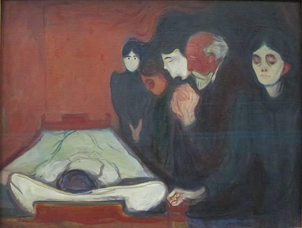 %5CAt_the_Deathbed%5C_by_Edvard_Munch,_1895,_Bergen_Kunstmuseum.jpg