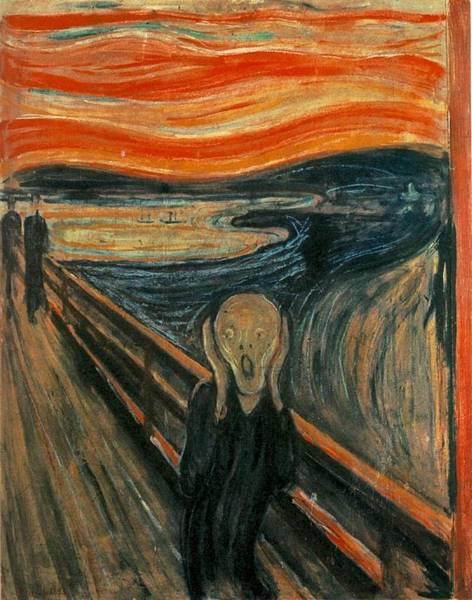1893 The Scream.jpg