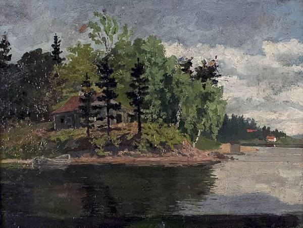 1882 From Sandviken.jpg