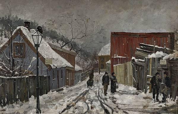 1882 From Saxegårdsgate.jpg