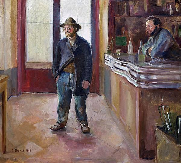 1890 In the Tavern.jpg