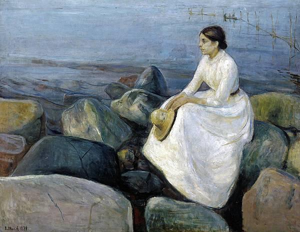 1889 Summer Night (Inger on the Beach).jpg