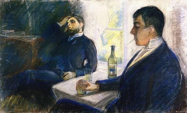 1890 The Absinthe Drinkers.jpg