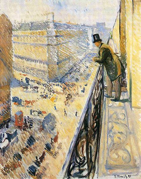 1891 street lafayette.jpg
