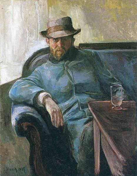 1889 Writer Hans Jaeger.jpg