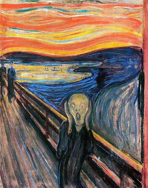 Edvard-munch-the-scream.jpg