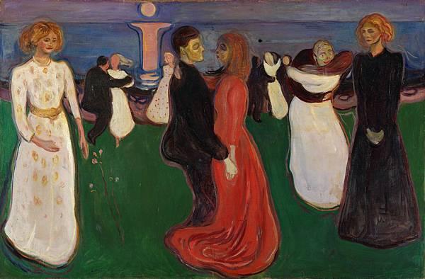 1899 The Dance of Life.jpg