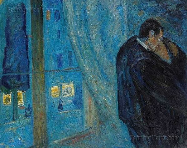 1892 The Kiss.jpg