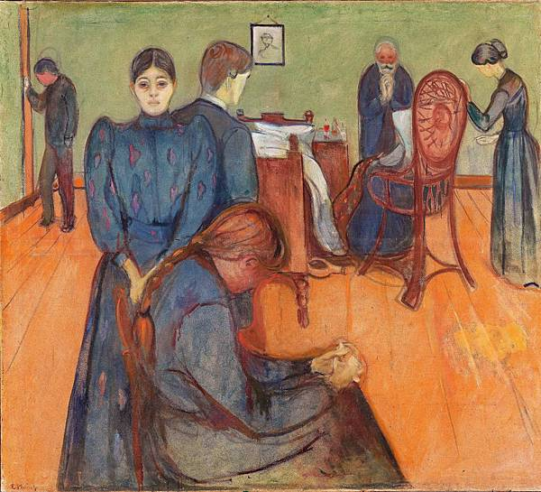 1895 Death in the Sickroom.jpg