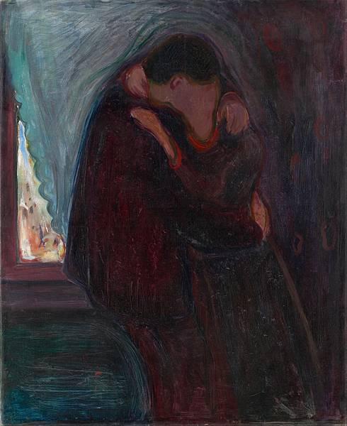 1897 The Kiss.jpg