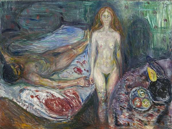 1907 Death of Marat.jpg