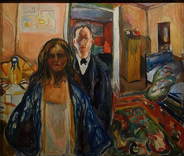 Edvard_Munch_The_Artist_And_His_Model_1919-1921.jpg