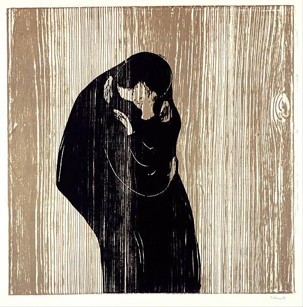 1902 The Kiss IV.jpg