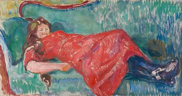 1913 On the Sofa.jpg