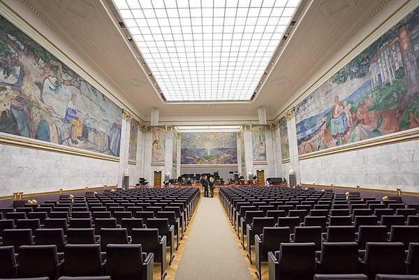 Great Hall of Oslo University - 00.jpg