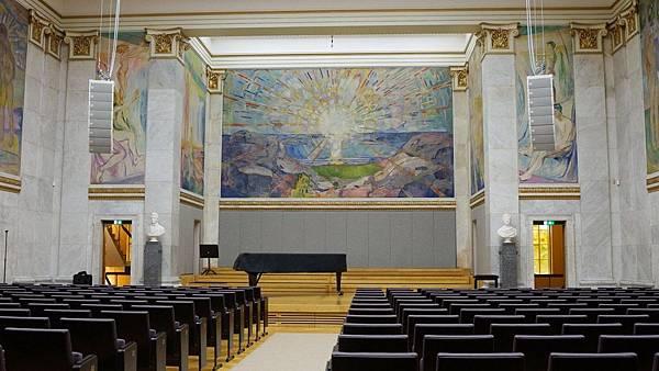 Great Hall of Oslo University - 2.jpg