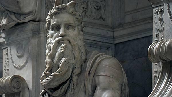 Moses 03.jpg