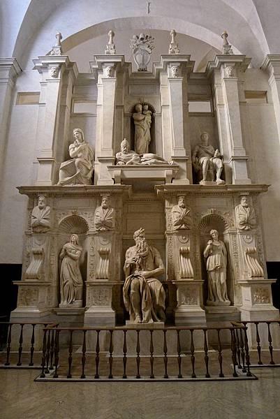 Tomb of Pope Julius II.jpg
