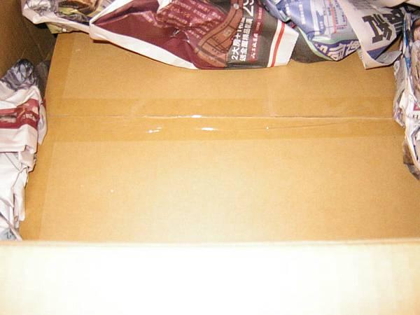 mini amp套件包裝盒