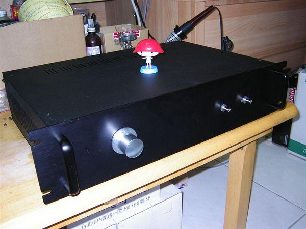 P1170992.JPG