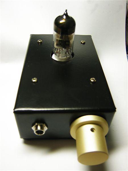P1280482.JPG