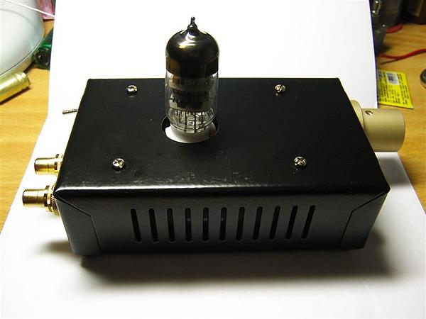 P1280474.JPG