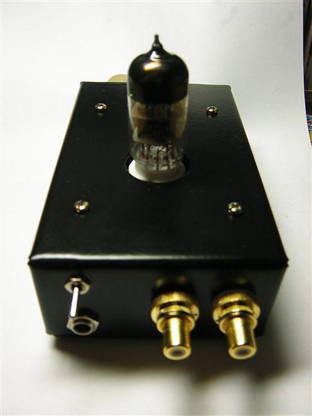 P1280483.JPG