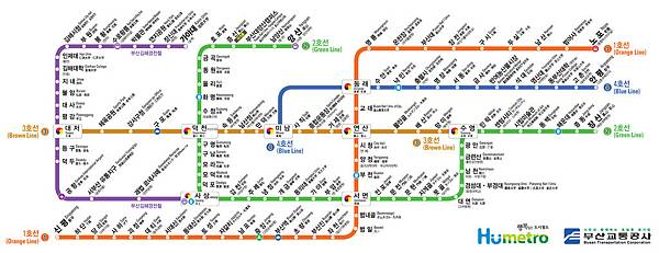 busan-subway-map-chi-eng-korea