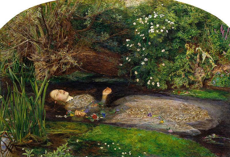 800px-Millais_-_Ophelia.jpg