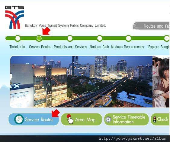BTS map page.jpg