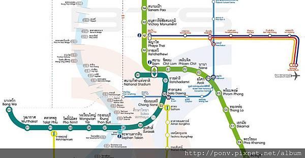 BTS map.jpg