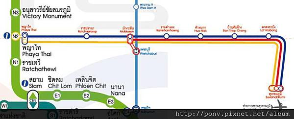 Airport line.jpg