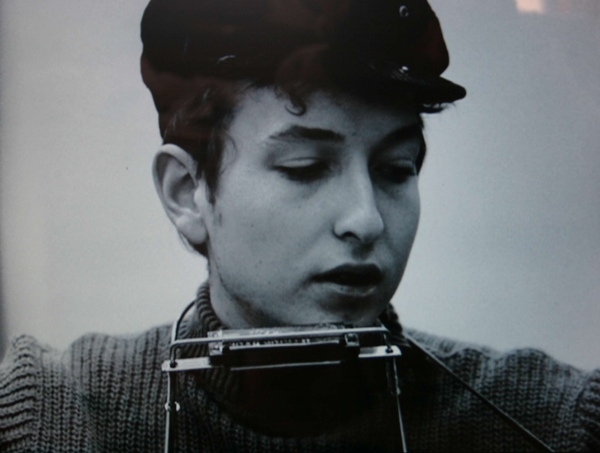 dylan-harmonica.jpg
