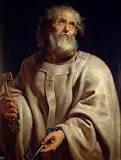 「Saint Peter」的圖片搜尋結果