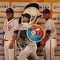 2006-16屆洲際盃棒球錦標賽-01.jpg