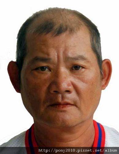coach-陳振榮.jpg