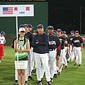 2007-37屆世界盃棒球錦標賽.jpg