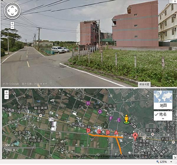 MAP01-2.jpg