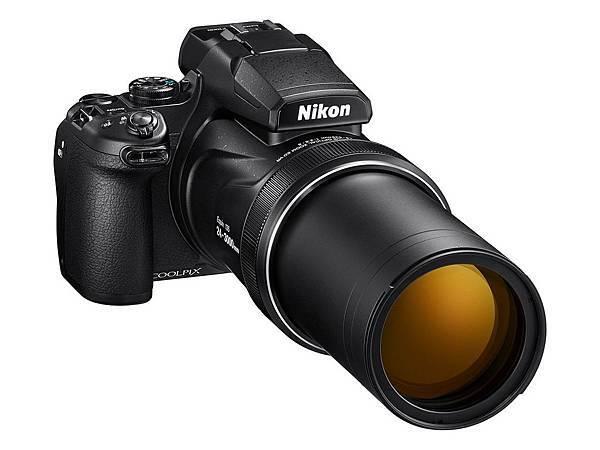 Nikon-p1000-0061