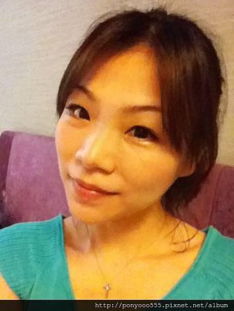 photo(34)