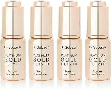 dr-sebagh-platinum-gold-elixir