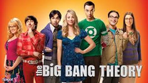 big bang_副本