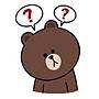 問號熊.jpg
