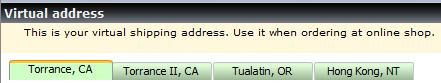shipito-address1.png
