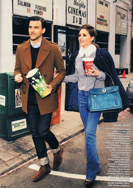 olivia-palermo-and-yves-saint-laurent-muse-ii-bag-gallery.jpg