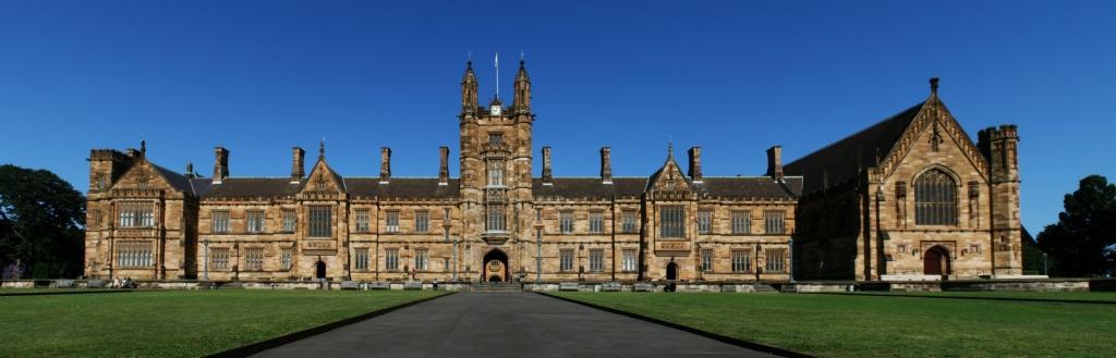 SydneyUniversity_MainBuilding_Panorama.jpg