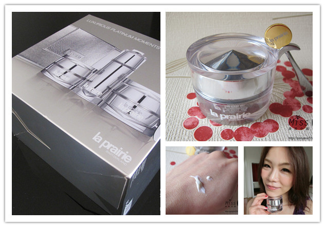 laprairie eye cream.jpg